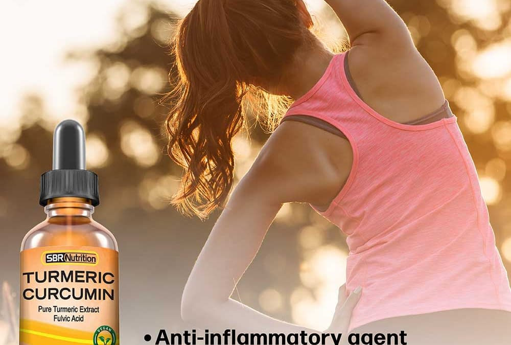 5 Ways to Ease Inflammation
